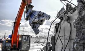 Картинка: Забудовник хоче знести історичну будівлю на Подолі