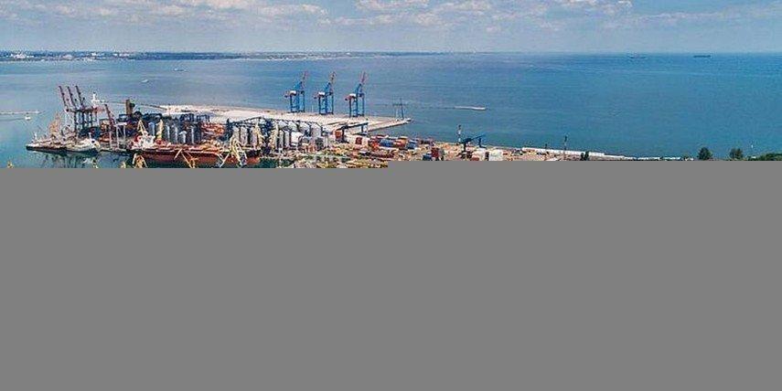Картинка: Одесский стадион «Черноморец» приобрели за 193 млн грн.