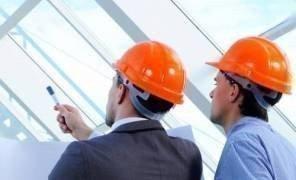 Картинка: У будівельників у Києві – одна з найнижчих зарплат