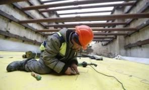 Картинка: В марте начнут масштабное строительство по всей Украине