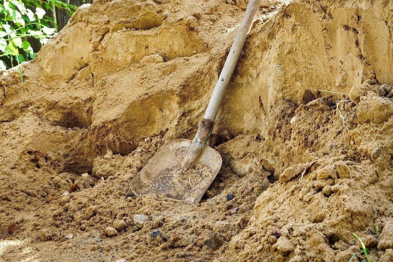 Картинка: Податкова виявила незаконне будівництво новобудов у Харкові