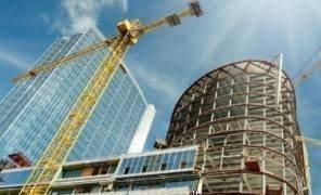 Картинка: Висотне будівництво