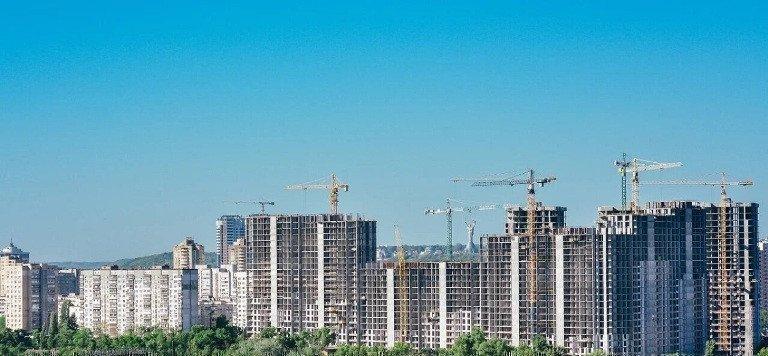 Картинка: Що відбувається на ринку нерухомості
