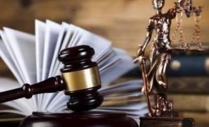 Картинка: Суд запретил застройщику строить офис
