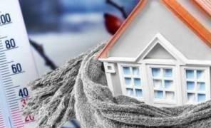 Картинка: Банки начали выдавать теплые кредиты