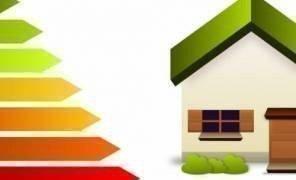 Программу «теплых кредитов» продлят на 5 лет