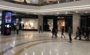 Картинка: Правительство разрешило открытие магазинов