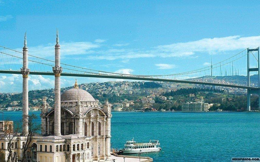 Фото: Турция построит 15000 квартир на севере