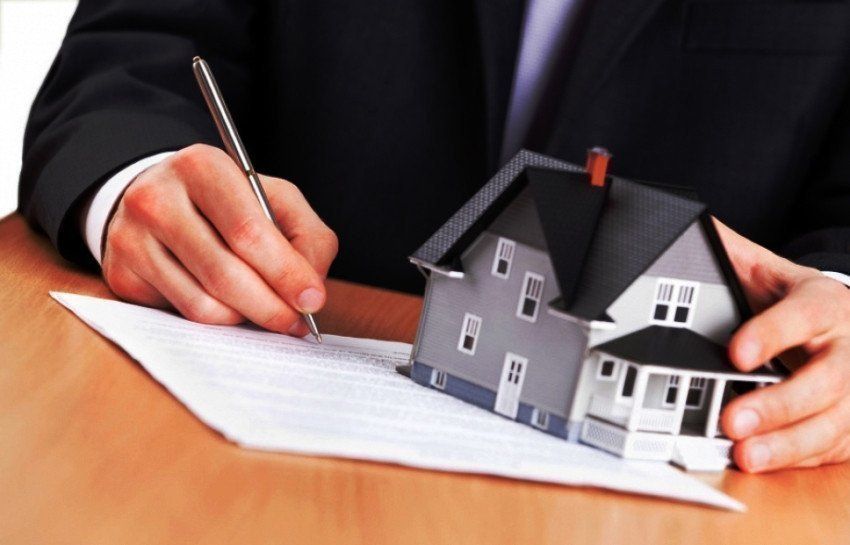 оформлять недвижимость по-новому