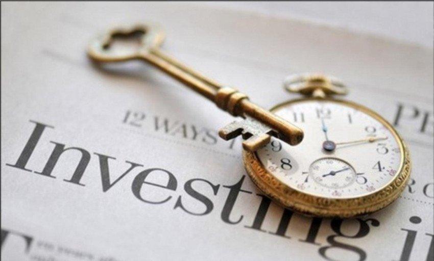 Картинка: Как не потерять средства при инвестировании в недвижимость в 2020 году