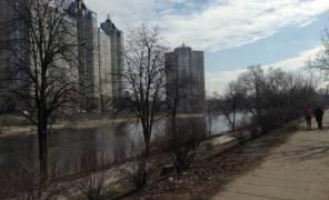 Картинка: Перед Новым годом в Киеве выросли цены на жилье