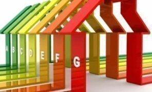 У Києві стартував конкурс з фінансування проектів утеплення будинків картинка