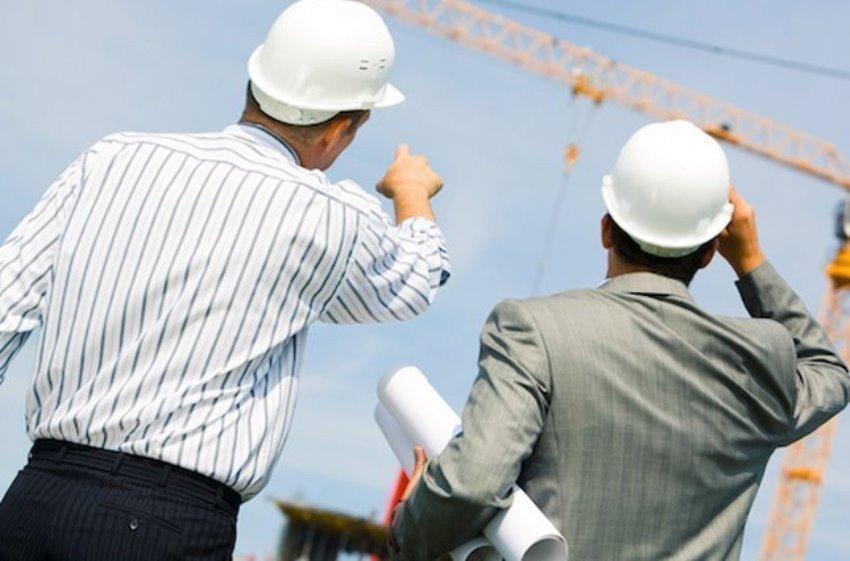Картинка: Доступная ипотека в Украине будет не скоро