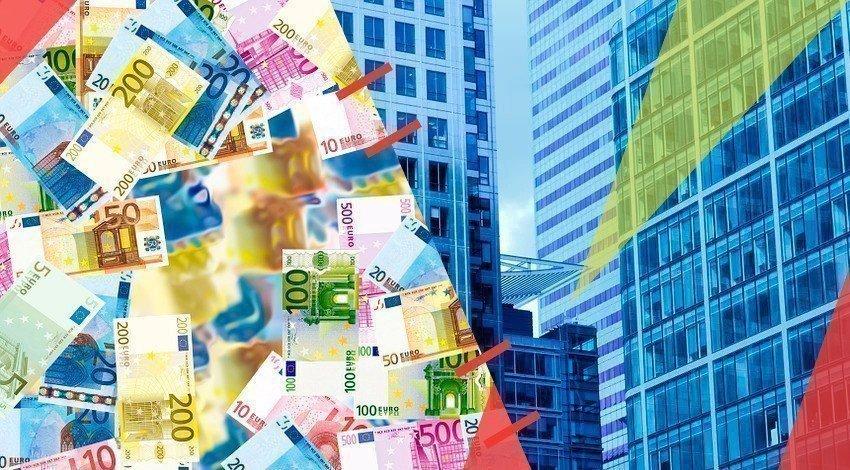 Картинка: Что и как банки делают с залогами по долгам