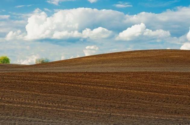 Картинка: Что необходимо знать о земле сельхозназначения