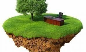 Более 104 гектаров земли под Киевом незаконно продали