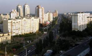 Землю на Героев Сталинграда пытаются вернуть Киеву