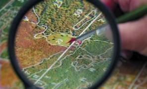 Картинка: Уже мільйон земельних ділянок в Україні оформили онлайн
