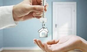 Картинка: прибуток від продажу квартир в новобудовах