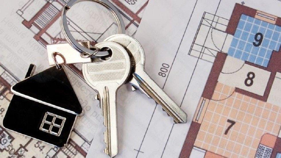 Около 70% опрошенных изъявили желание жить в собственном загородном доме