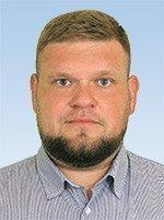 Клочко Андрей Андреевич, Глава Комитета местного самоуправления, регионального развития и градостроения ВРУ