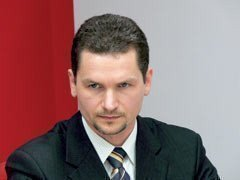 Кошиль Андрей Григорьевич, президент Земельного Союза Украины