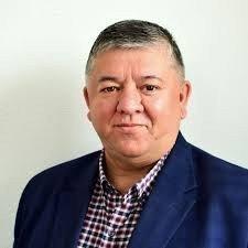 Перегинец Иван Иванович, Директор научно-технического центра Академии строительства Украины