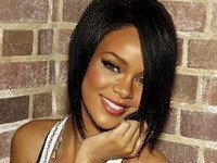 Articles about real estate | Rihanna saved for house