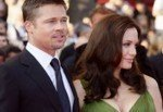 Articles about real estate | In honor of Brad Pitt and Angelina Jolie have built a house