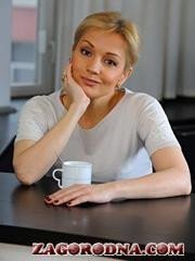 Articles about real estate | Two things, without which it can not do Tatjana Bulanova
