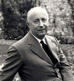 Articles about real estate | Castle Christian Dior for sale