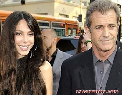 Articles about real estate | Mel Gibson sells his property