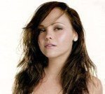 Articles about real estate | Actress Christina Ricci is selling another house