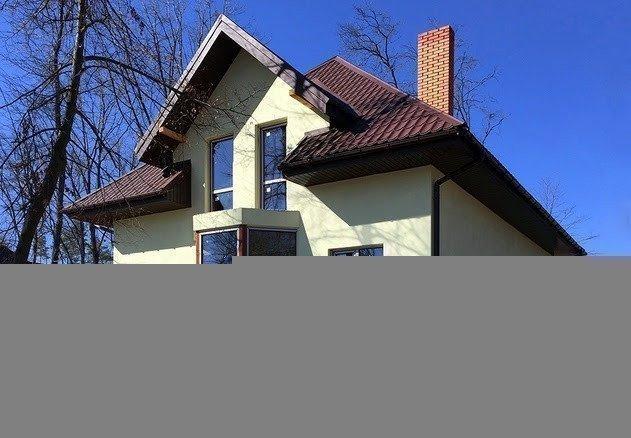 Купить котеджный городок Козак хутор коттеджный городок
