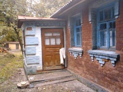 Продам земельну ділянку в місті Садове. Оголошення № 3000