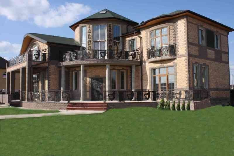 Фото: Продам будинок в місті Гора. Оголошення № 2892