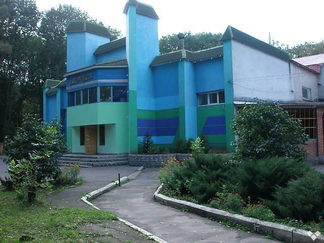 Продам дом в городе Хмельницкий г.. Объявление № 2955