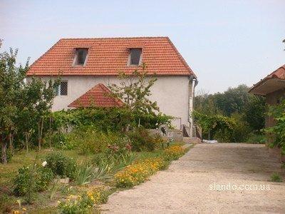 Продам дом в городе Малая Супоевка. Объявление № 3102