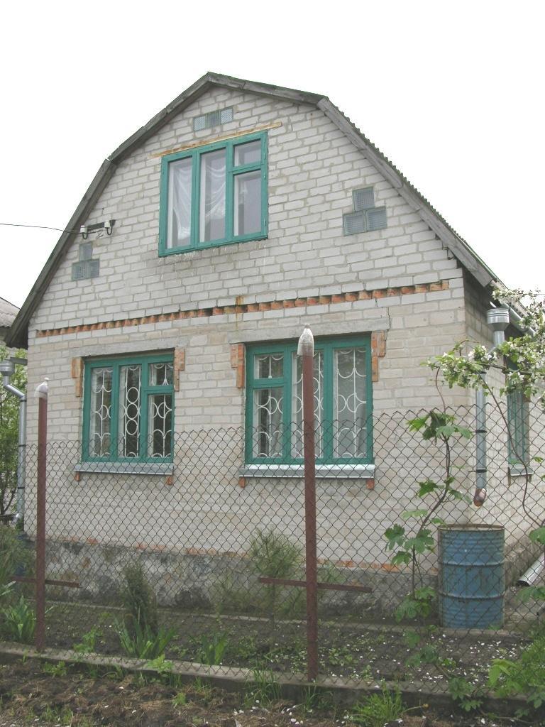 Фото: Продам дачу в городе Отрадное. Объявление № 3075