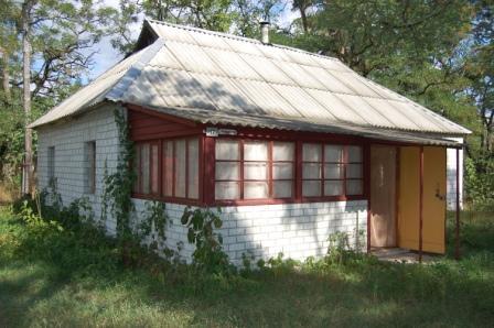 Продам будинок в місті Старе. Оголошення № 2820