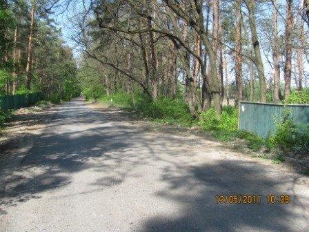 Продам земельный участок в городе Плюты. Объявление № 3113