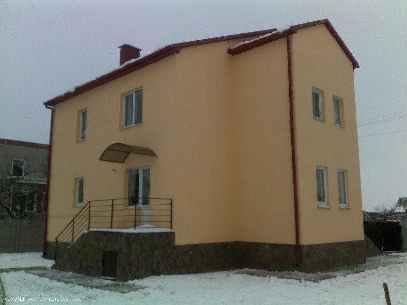 Продам дом в городе Мачехи. Объявление № 2956