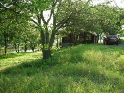 Фото: Продам будинок в місті Мліїв. Оголошення № 3108