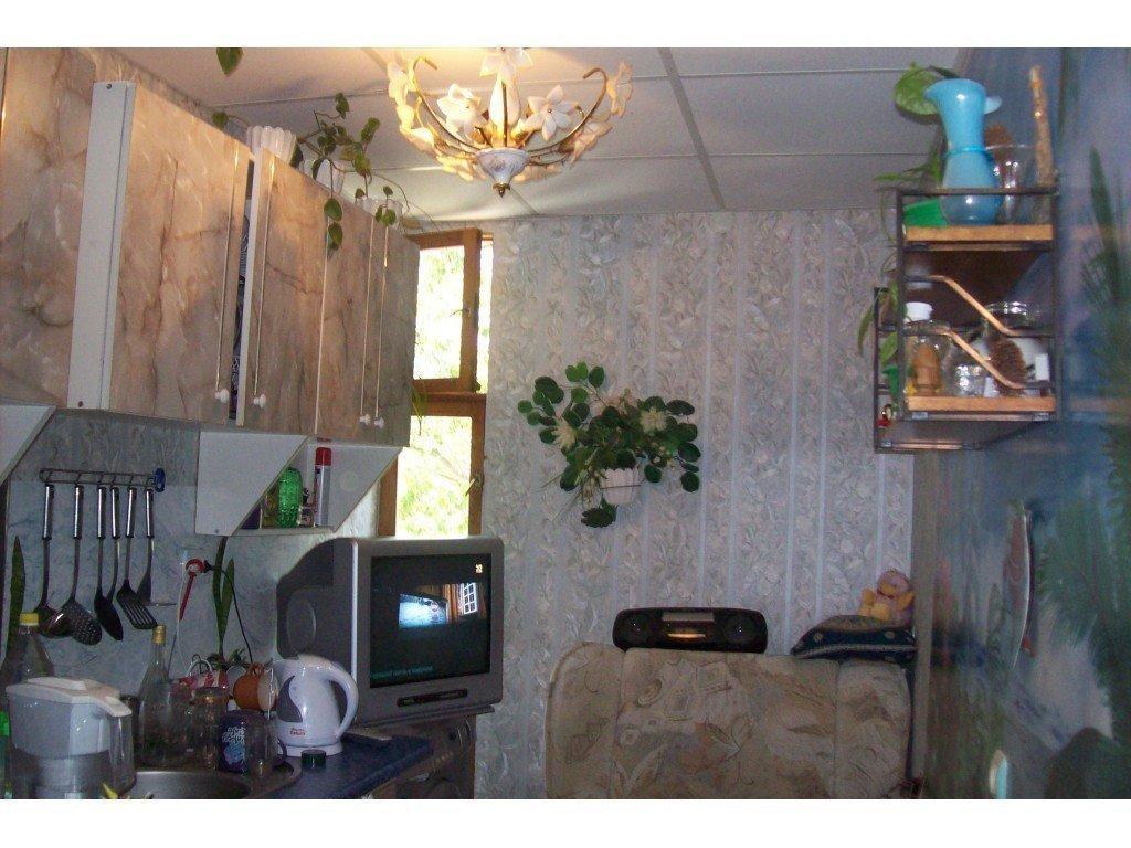 Продам квартиру в городе Севастополь. Объявление № 3254