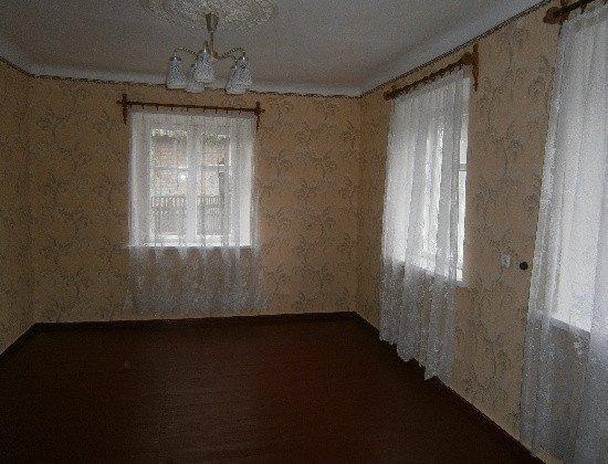 Фото: Продам квартиру в городе Артемовск. Объявление № 4137