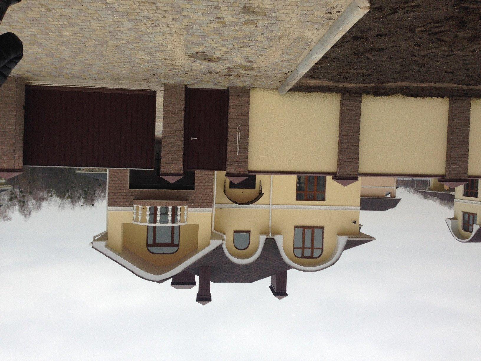 Фото: Продам будинок в місті Бровари. Оголошення № 4158