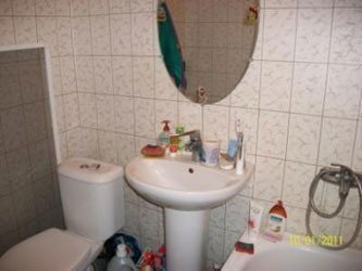 Продам квартиру в городе Васильков. Объявление № 3260