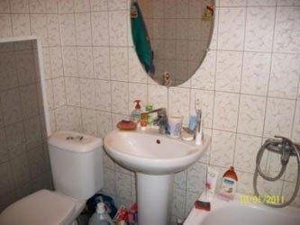 Photo: Sale flat in Васильков. Announcement № 3260