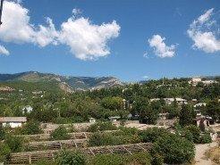 Photo: Sale flat in Yalta. Announcement № 4218