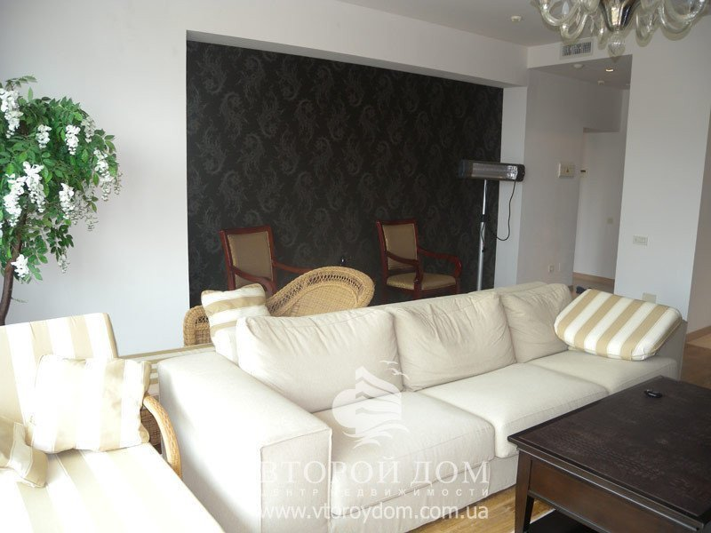 Photo: Sale apartments in Yalta. Announcement № 3266